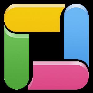 씽크프리 오피스 - 1Drive 가입자용 生產應用 App LOGO-硬是要APP