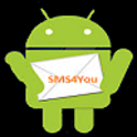 Auto SMS - SMS for You