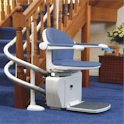 Stair Lift News logo