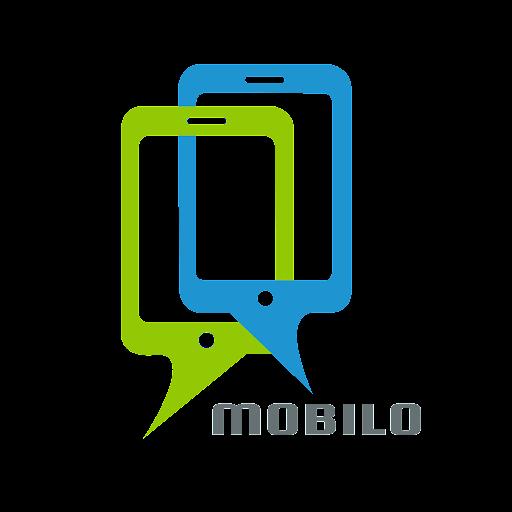 MOBILO Gold