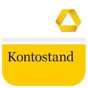 Commerzbank Kontostand