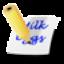 QuickList icon