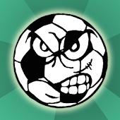 Fussball Quiz Duell