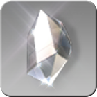 Crystal Live Wallpaper icon