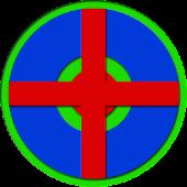 Saving Circles (sponsor)