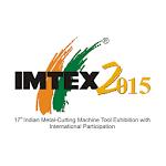 IMTEX / Tooltech 2015