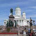 Helsinki(FI001) icon