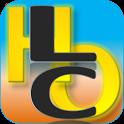 LogCat icon