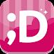 ;Dcloud Base App : Free Emoji