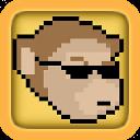 Slick Monkey APK