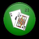 Codesculptor BlackJack icon