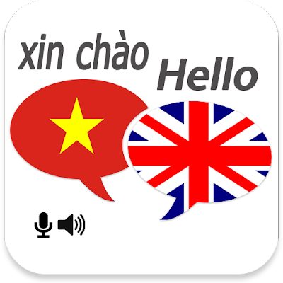 english and vietnamese greeting How to say those salutations: if your language is english, first try saying the vietnamese phrases as if they are in english, it'll be close enough.