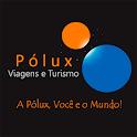 Pólux Viagens icon