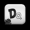 DomainQuery logo