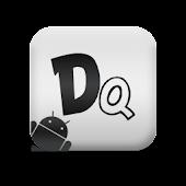 DomainQuery