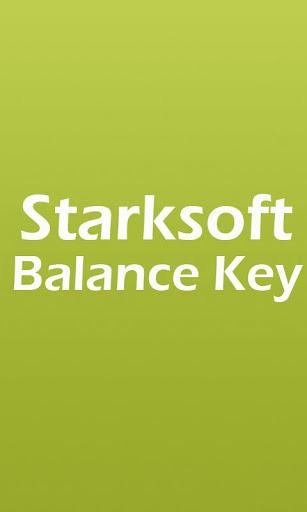 All Balance Pro Key
