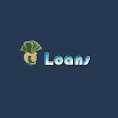 App Loans apk for kindle fire
