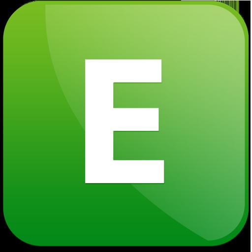 Empire Chat 社交 App LOGO-硬是要APP