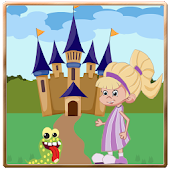 Little Princess Castle