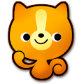 App リピたん(P-Study System α) APK for Kindle