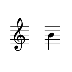 Music Trainer 音樂 App LOGO-硬是要APP