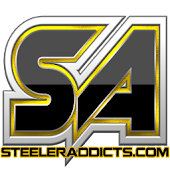 SteelerAddicts - Steelers News