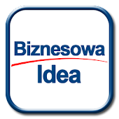 Business Idea Poland