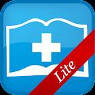 Diccionario Médico Lite icon