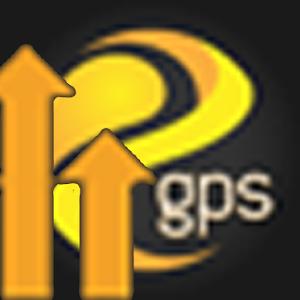 eGPS Altitude
