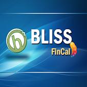 BLISS FinCal(Financial Calcee)