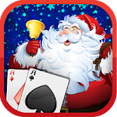 Christmas Blackjack Casino
