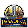 Pasadenda Chamber of Commerce APK icon