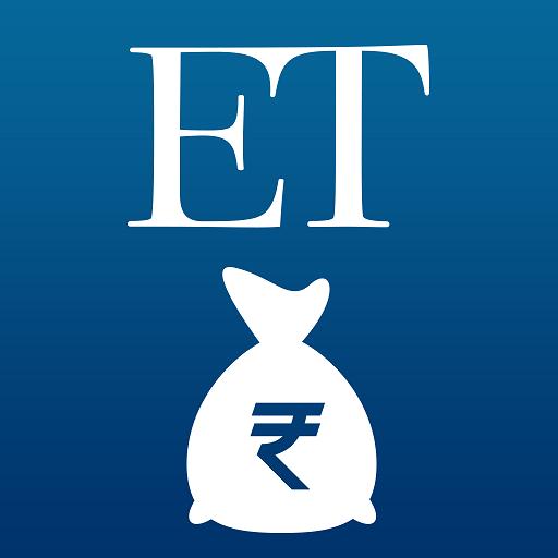Economic Times Banking Finance