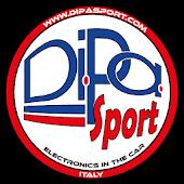 Dipa Sport - Auto Spare Parts