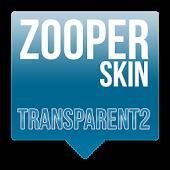 TransparentPlayer2