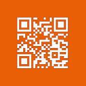 QR Coder - QR Code Scanner