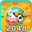Farm Master.. file APK for Gaming PC/PS3/PS4 Smart TV