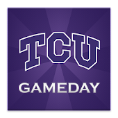 TCU Gameday