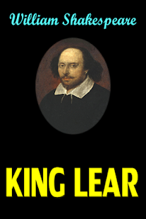 theological consequences in william shakespeares king lear With consequences he by william shakespeare ron cook plays the tyrant king in jane howell's theatre production of william shakespeare's king lear.