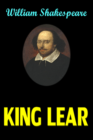 an analysis of tragic play king lear by william shakespeare King lear by william shakespeare (1994) - starring sir john gielgud and kenneth branagh - duration: 3:13:38 roman styran 216,037 views.