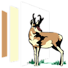 Shortgrass Library System icon
