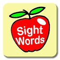 Sight Words icon