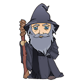 Gandalf Batamanta