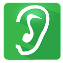 HeadSound AutoSpeaker icon
