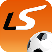 App LiveScore: Live Sport Updates APK for Windows Phone