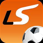 LiveScore: Live Sport Updates 3.0.6