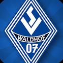 SV Waldhof Mannheim icon