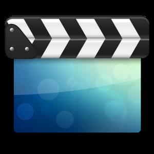 Movie Mate Pro v3.5 Apk Full App