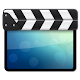 Movie Mate Pro v3.5