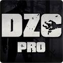 Central for DayZ - Pro Unlock icon